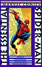 Stan Lee presents the Amazing Spider-man. Vol. 3