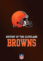 History of the Cleveland Browns