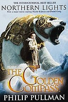 Northern lights : filmed as The golden compass