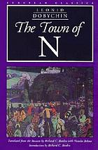 The town of N