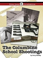 The Columbine School shooting