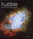 Hubble : the mirror on the universe