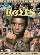 Roots. / Disc one. Episode 1, Episode 2