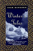 Winter's tales.