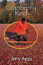 Cranberry red : a novel