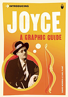 Introducing Joyce : [a graphic guide]