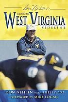 Don Nehlen's tales from the West Virginia sideline