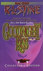 Goodnight kiss ; collector's edition