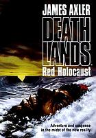 Deathlands red holocaust