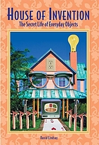 The illustrated encyclopedia of knots
