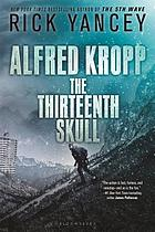 Alfred Kropp : the thirteenth skull