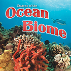 Seasons of the ocean biome