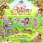 Adam and the apple turnover and other Bible stories to tickle your soul