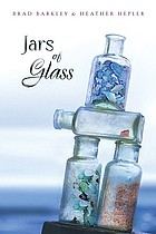Jars of glass : a novel