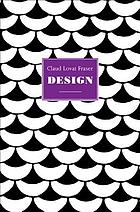 Claud Lovat Fraser : design