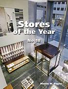 Stores of the Year. No.18