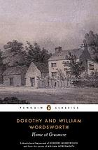 Home at Grasmere : extracts from the journal of Dorothy Wordsworth (written between 1800 and 1803) and from the poems of William Wordsworth