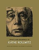 Prints and drawings of Käthe Kollwitz.
