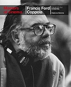 Masters of cinema : Francis Ford Coppola,