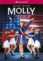 Molly : an American girl on the home front