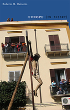 Home and harem : nation, gender, empire, and the cultures of travel