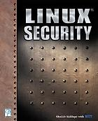 Linux Security.