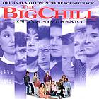 The big chill : original motion picture soundtrack : 15th anniversary.
