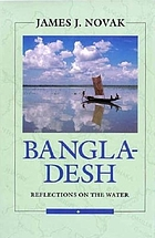 Bangladesh : reflections on the water