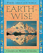Earth-wise : poems about our world