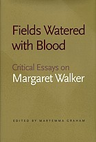 Ways of wisdom : moral education in the early national period