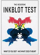 The Redstone inkblot test : what do you see? and what does it mean.