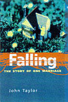 Falling : the story of one marriage