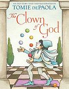 The clown of God : an old story