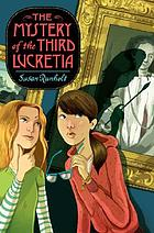 The mystery of the third Lucretia(J)