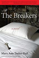 At the Breakers : a novel