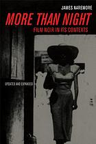 More than night : film noir in its contexts