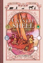 The cat's eye shell
