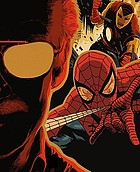 Stan Lee's How to draw comics : from the legendary co-creator of Spider-Man, the Incredible Hulk, Fantastic Four, X-Men, and Iron Man.