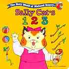 Sally Cat's 1 2 3.