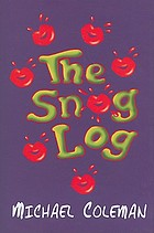 The snog log