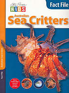 Fact file : sea critters