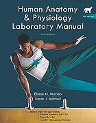 Human anatomy & physiology laboratory manual