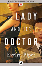 Lady and Her Doctor.