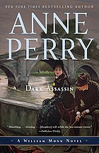Dark assassin : a novel