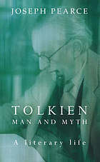 Tolkien : man and myth