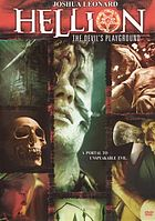 Hellion : the devil's playground