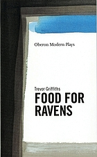 Food for ravens : a film for television