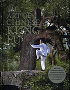 The art of Chinese kung-fu