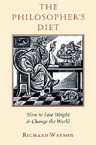 The philosopher's demise : learning to speak French