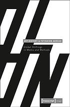 Art history and fetishism abroad : global shiftings in media and methods